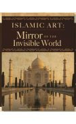 Islamic Art: Mirror of the Invisible World DVD