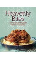 Heavenly Bites: The Best of Muslim Home Cooking (Paperback)