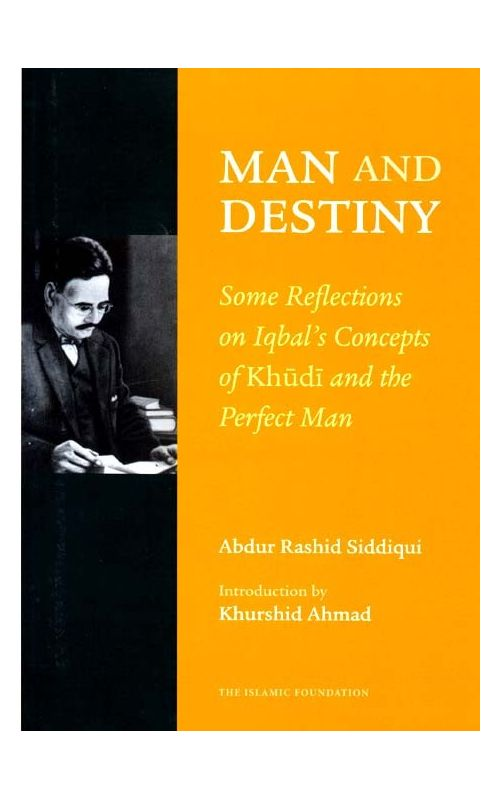 iqbal's philosophy of khudi Iqbal- education and cultivation of self:  using iqbal's philosophy of khudi, malaysia has made considerable improvemnents in the field of science and technology.