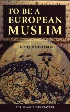 To be European Muslim