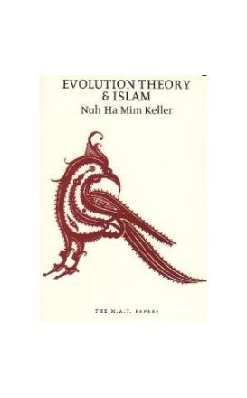 Evolution Theory & Islam: Letter to Suleman Ali
