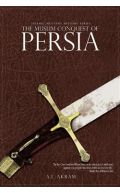 Muslim Conquest of Persia