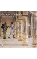 Men and Women (CD)