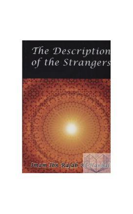 The Description of The Strangers
