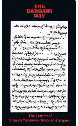 The Darqawi Way