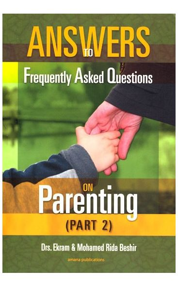 Httpsmeccabooks 10 daily httpsmeccabooks answers to frequently asked questions on parenting part 2g fandeluxe Choice Image