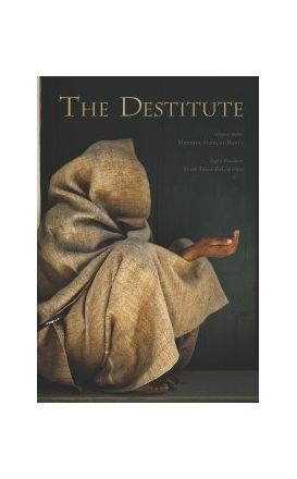 The Destitute [Kitab al-Masakin]