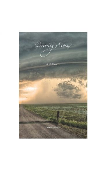 Brewing Storms
