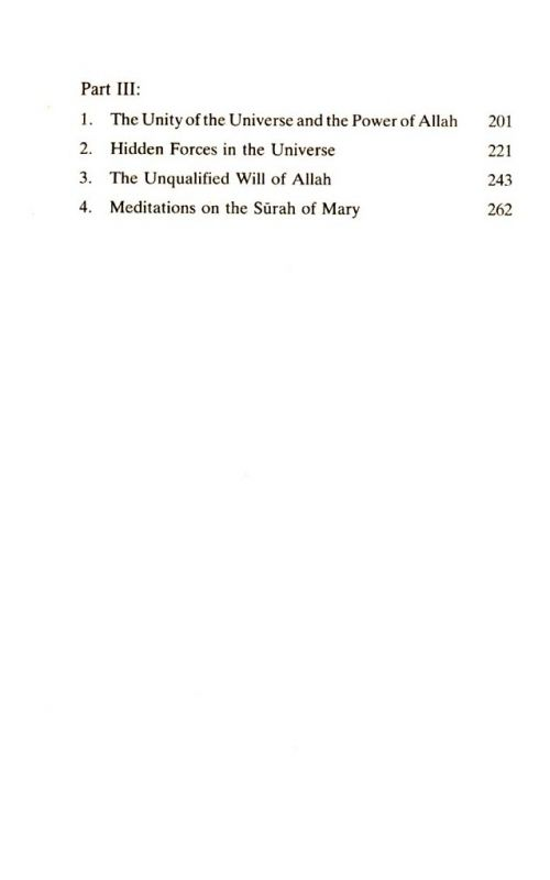 Quran Miracles Numbers - Gambar Islami