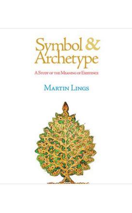 Symbol & Archetype