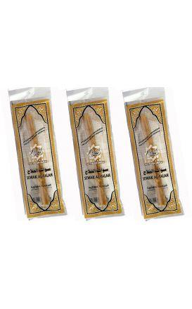 Miswak Stick - Sewak Al-Falah - 1 Stick