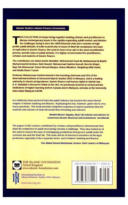 practitioner scholar paper
