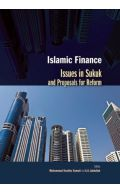 Islamic Finance: Issues in Sukuk and Proposals for Reform