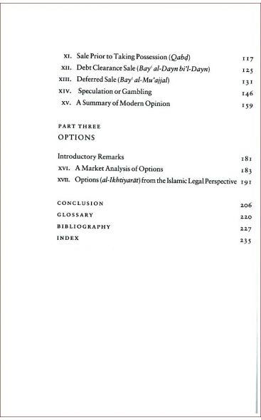 an analysis of the muslim law in the book persepolis 30-3-2018 check out our thorough thematic analysis zoroastrianism (or mazdaism) is an analysis of the muslim law in the book persepolis a religion and philosophy based on the teachings of prophet zoroaster (also known as zarathustra, in avestan) and was .