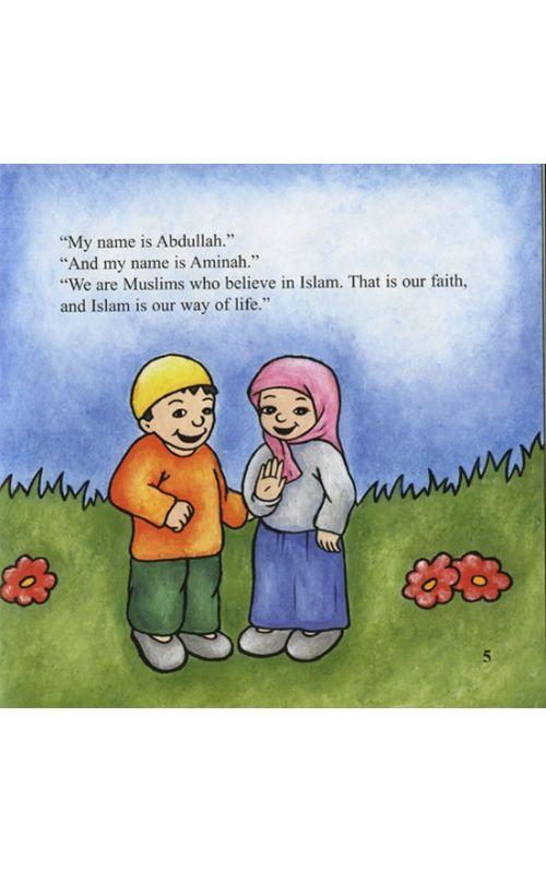 Assalamu alaikum available at mecca books the islamic bookstore assalamu alaikum m4hsunfo