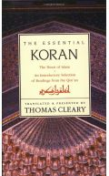 The Essential Koran: The Heart of Islam