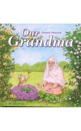 Our Grandma