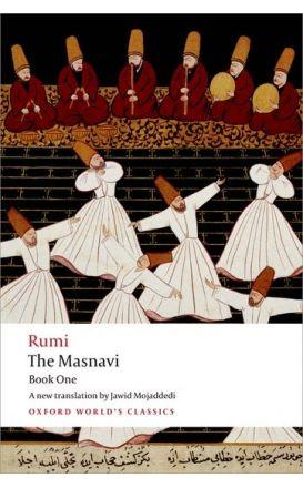 Rumi - The Masnavi - Book One