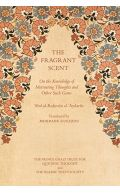 The Fragrant Scent On the Knowledge of Motivating Thoughts and Other Such Gems