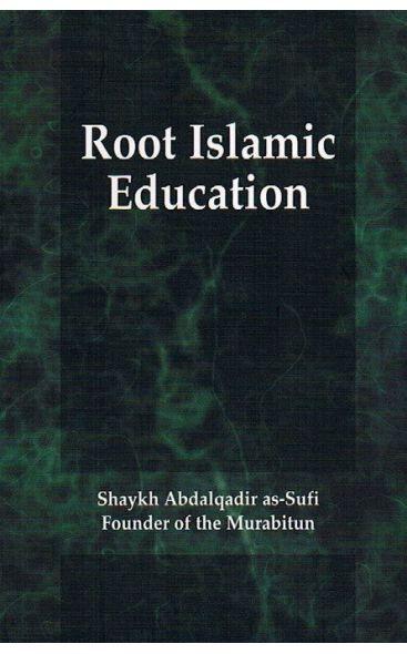 Root Islamic Education