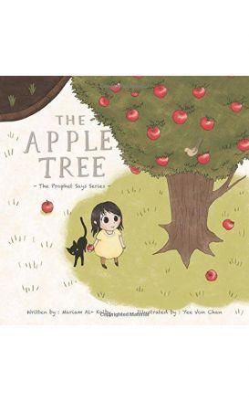 The Apple Tree: The Prophet Says Series