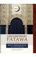 Contemporary Fatawa Vol 3
