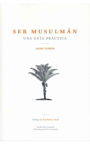 Being a Muslim (spainsh )
