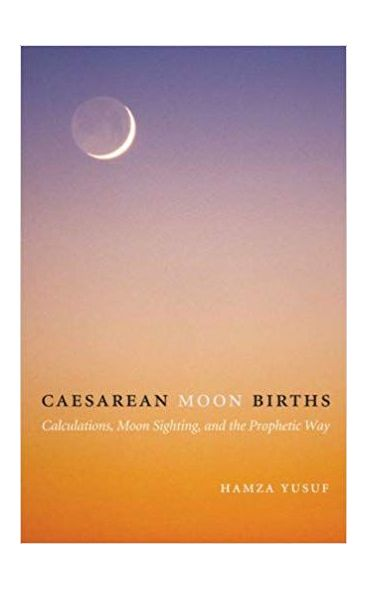 Caesarean Moon Births: Calculations, Moon Sighting and The Prophetic Way