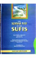 The Sunnah Way of the Sufis