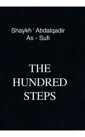 The Hundred Steps