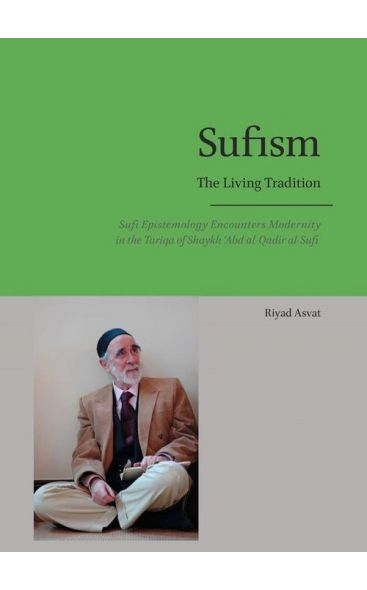 Sufism – The Living Tradition