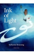 Ink of Light (Fons Vitae Rumi Series)
