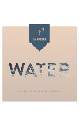Water : Nader Khan