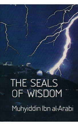 The Seals of Wisdom