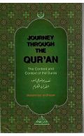 Journey Through The Quran: The Content and Context of the Surahs