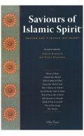 Saviours of Islamic Spirit: Tarikh-i Da'wat wa Azimat