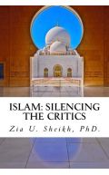 Islam: Silencing the Critics