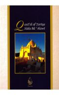 Qasa'id of Tariqa Sada Ba 'Alawi
