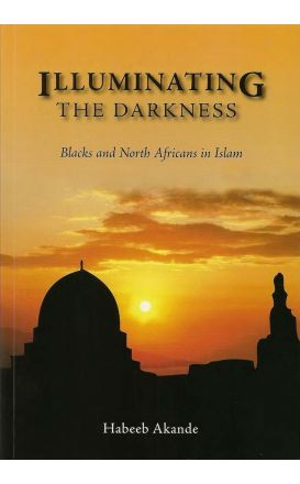 Illuminating the Darkness: Blacks and North Africans in Islam