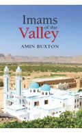 Imams of the Valley (2nd edition)