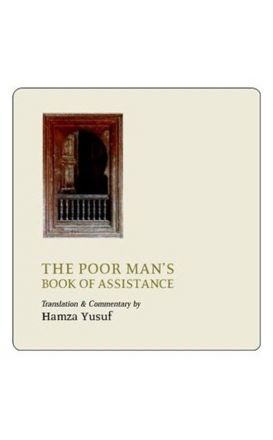 The Poor Man's Book of Assistance 16 CD Set