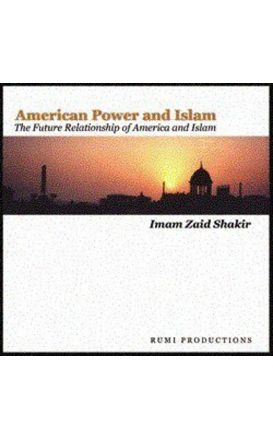 American Power and Islam