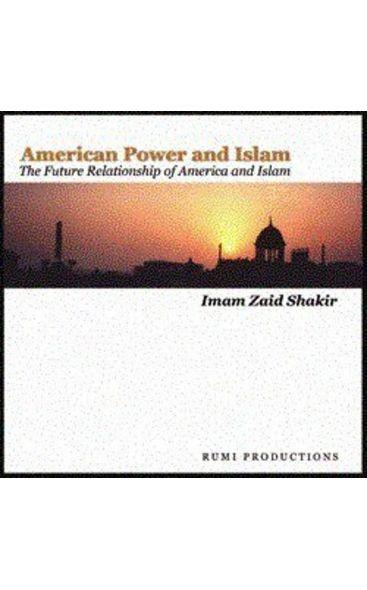 American Power and Islam