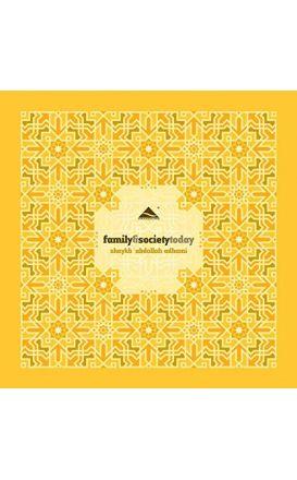 Family and Society Today
