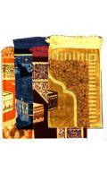 Best Quality Prayer Rug - Sude - From Turkey
