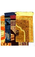 Best Quality Prayer Rug - Superior Ultra - From Turkey