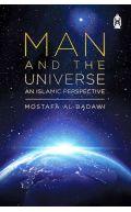 Man & The Universe