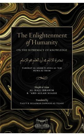 The Enlightenment of Humanity: On the Supremacy of Knowledge