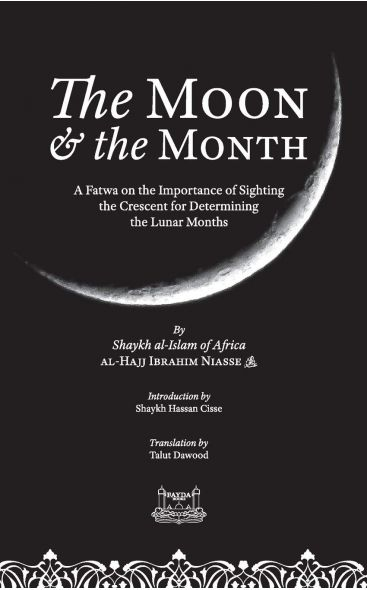 The Moon & the Month