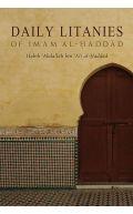 Daily Litanies of Imam al-Haddad